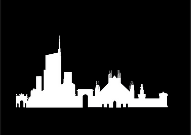 Buildings Outline-05.png