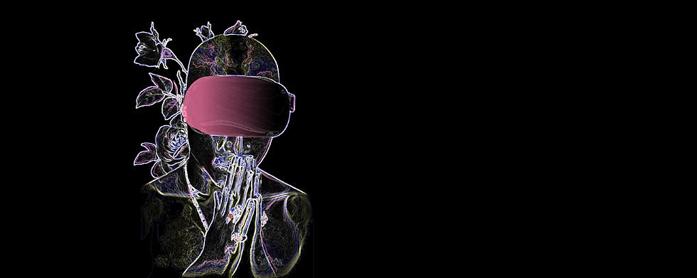 Tupac VR-01.png