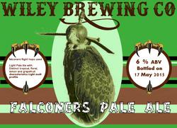 Falconers Pale Ale.png