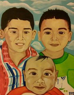 3boys.jpg
