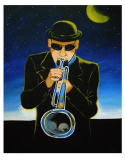 trumpet 1.jpg