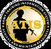 usa_atis_logo.png