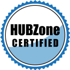 HUBZone_circlelogo.png