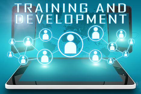 Training Systems Support