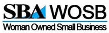 logo-sba-wosb.jpg