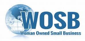logo-wosb.jpg