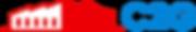 logo-piccolo.png