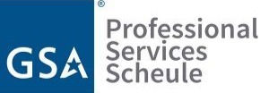 GSA-Professional-Services-Schedule-logo-