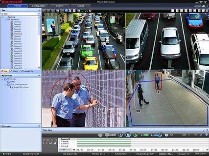 HVMSClientViewer_hi.jpg