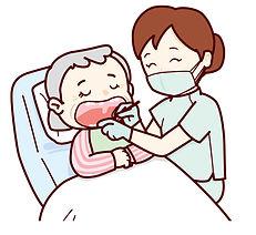 訪問診療.jpg