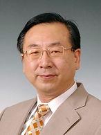 Dr.Sakashita.jpg