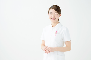 ルナ歯科医院_求人.png