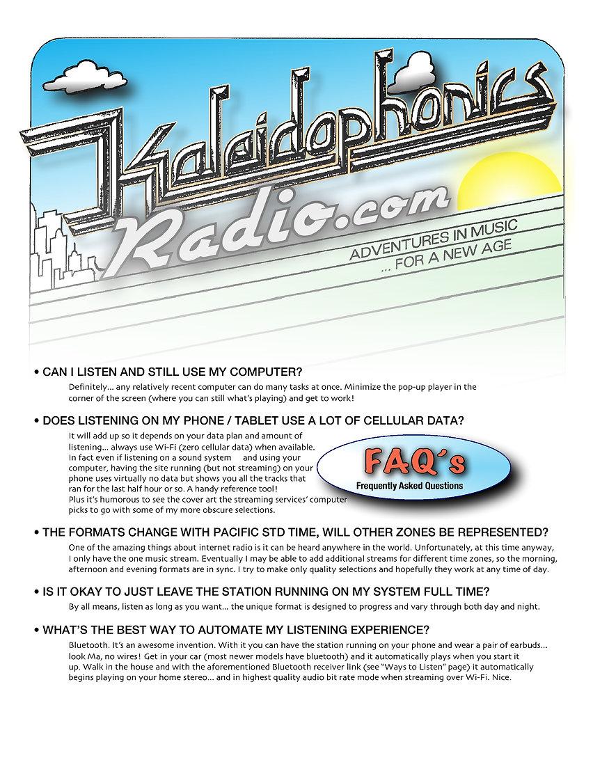 KPhonics Web FAQs2021.jpg