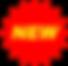 【アイコン】NEW星型ゴシック2.png