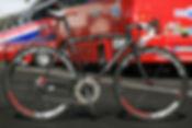 自転車,ロードバイク,委託,販売,買取