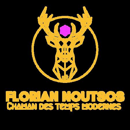 logo florian noutsos (10).png