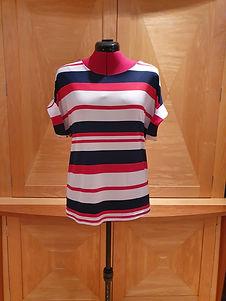 Red White stripe.jpeg