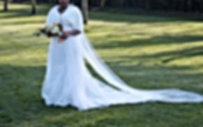 wedding dress, dressmaker maidenhead berkshire