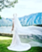wedding dress dressmaker in maidenhead berkshire