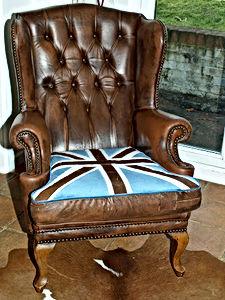fotel.JPG.jpg
