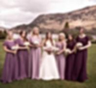 bridesmaid dresses, wedding, dressmaker maidnhead berkshire