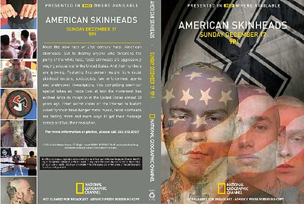 skinheads_cover.jpg