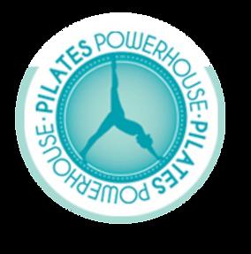 pliates-logo.png