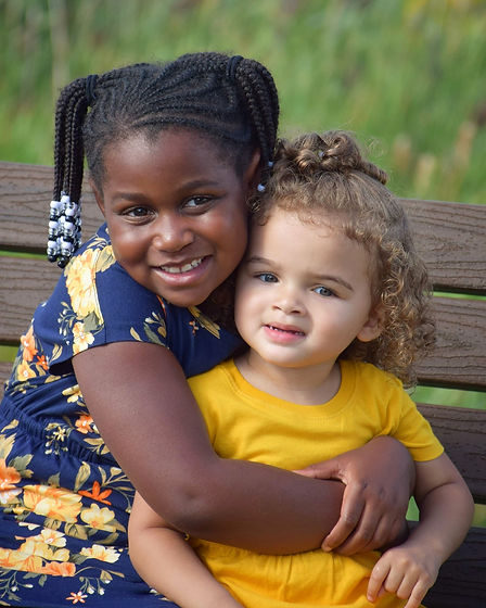 Justyce And Ariel.jpg