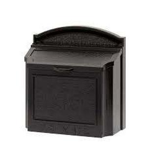 wall mailbox.jpg
