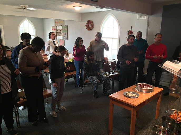 communion on thanksgiving.jpg