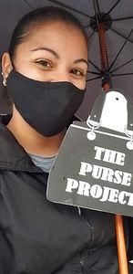 The purse project 2020.jpg