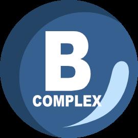 b-complex.png