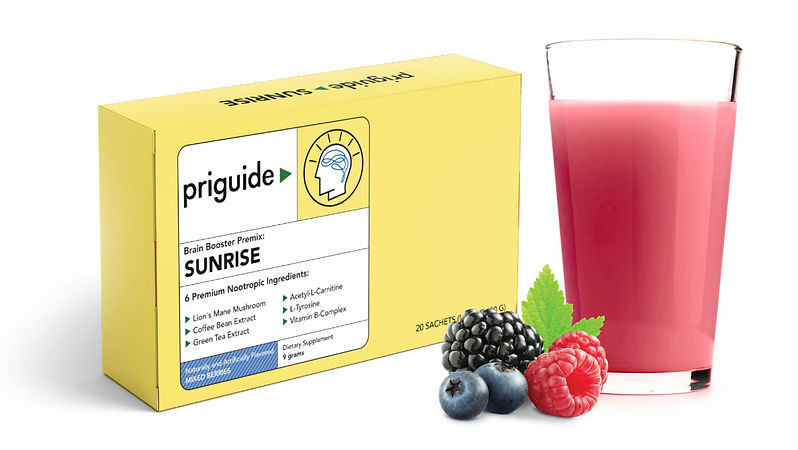 priguide_sunrise_direction.jpg