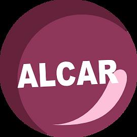 alcar.png