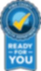 Senae_Ready-For-You-Badge.png