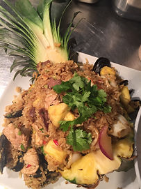 Pineapple Fried Rice.jpg