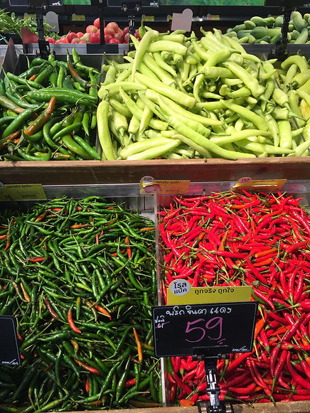 Thai Chilis.jpg