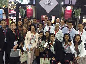 Thai Select trip 2018.JPG