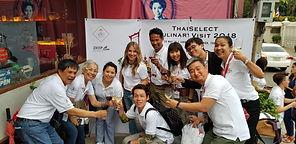 Thai Select Culinary Visit 2018.JPG