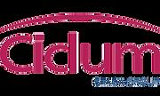 Logo Ciclum Farma.png