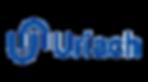 Logo Uriach copy.png