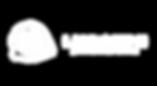 Marca principal horizontal monocromatico