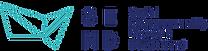 Logo_Social_Entrepreneurship_Netzwerk_De