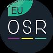 EU_OSR_logo_160px.png