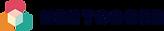 n3xtcoder_logo_large_banner.png
