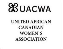 UACWA.jpg