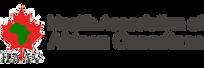 haac-logo-banner.png