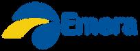 1200px-Emera_Logo.svg.png