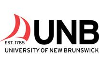 logo_university-of-new-brunswick-unb.png