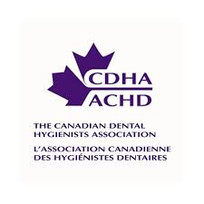 Canadian Dental Hygienists Association.j